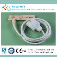 OHMEDA disposable spo2 sensor,medical TPU,CE/ISO certificate Manufactures