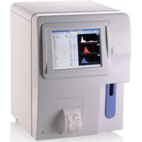 Buy cheap factory price 3-Parts Automatic Hematology Analyzer CE approved from wholesalers