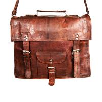 2012 lady high fashion handbags for wholesale Manufactures