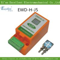 China elevator  load cell,elevator load weighting device,EWD-H-J5 china supplier on sale