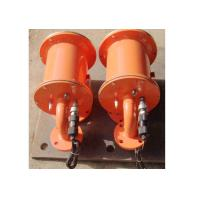 SKBS steel super speed Waste Oil Burner / high temperature burner Manufactures