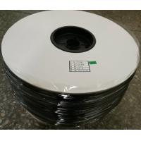 Protective Copper Wire Flexible PVC Tubing Corrosion Resistant ROHS UL Approval Manufactures