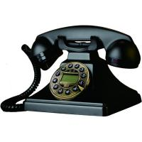 China rotary telephone,new telephone models,plastic telephone,CY-8887A,with the modern atmosphere telephone on sale