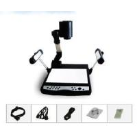 Buy cheap Document Camera (TV-80H) from wholesalers