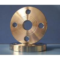 Stainless Steel 304 ANSI B16.5 150lb Plate Flange Manufactures