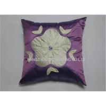 Satin cushions Manufactures