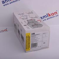 ABB OS30AJ12 Disconnect Switch-600V-30A-3 Pole-Class J Manufactures