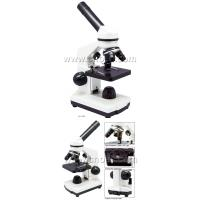 China Lab Biological Microscope on sale