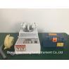 Wear Resistance Taber Abrasion Tester , Abrasion Resistance Testing Machine for sale