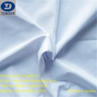 T/C80/20 20X20 60X60 medical fabric for bed sheet Manufactures