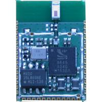 Bluetooth CSR8645 APTX ROM mdoule with BQB, antenna ---BTM-646 Manufactures