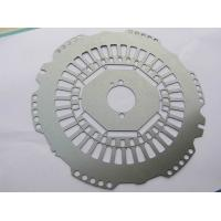 Metal Plate Precision Plasma Cutting / CNC Cutting Parts For Motorcycle , Bicycle Manufactures