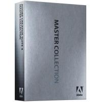 Adobe Creative Suite 4 Master Collection Manufactures