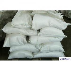 China PVC Resin Emulsion Grade on sale