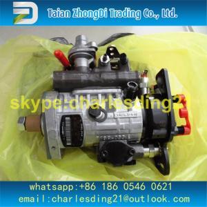 Cummins New Diesel fuel injection pump 3957701 Manufactures