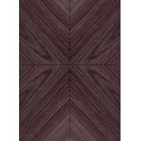 Wood Grain Furniture Decorative Paper 70GSM Surface Smooth High Glossy Environment Friendly Manufactures
