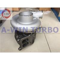 China Hx55 3590044 Cummins Turbocharger Replacement For M11 Engine , Oem 3800471 3800471rx  3803938 3590045 on sale