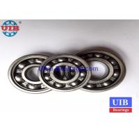 motorcycle bearing 6003 SPECIFICATION