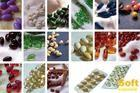 OEM Chinese Herbal extract capsules Tongkat Ali/  private Label services/ tablet OEM ODM Manufactures