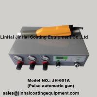 China China Supplier Sale Automatic Powder Coating Equipment JH-601A on sale