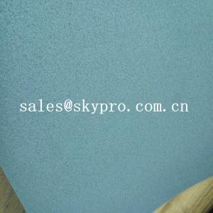 Shockproof Packing PE EVA Foam Sheet Varied Thickness Polyethylene Foam Sheets Manufactures