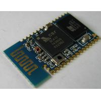 Quality Bluetooth Class 2 BC4 module with line antenna 1.8V.---BTM-192 for sale