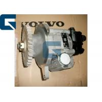 China Mechanical Diesel Generator Fuel Pump , TAD1641 Volvo Fuel Pump For Excavator on sale
