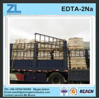 disodium edta 99% powder Manufactures