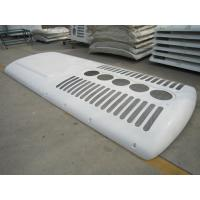 12V air conditioner rooftop unit TA30 for Van Manufactures