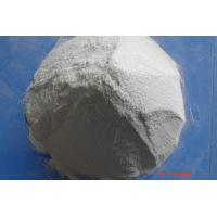 China Na2SiO3 Industrial Cleaning Chemicals / Detergent Raw Materials 6834-92-0 on sale