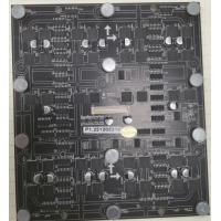 China Super Slim LED Display Module No Back Cover PH1.25 Rgb SMD1010 480×270 Resolution on sale