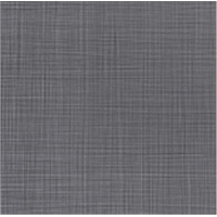 China Square Waterproof 3% 24x24 Ceramic Kitchen Floor Tile on sale