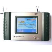 AUTOBOSS V30 SPX AUTO SCANNER DIAGNOSTIC V30 Deluxe Diagnosis SPX System TOOL TESTER Manufactures
