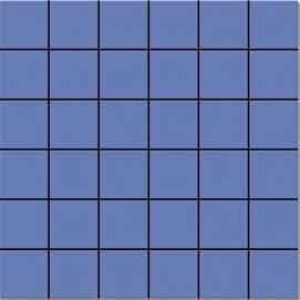 China Acid - Resistant Porcelain Mosaic Floor Tile Multi - Textured Fashion on sale