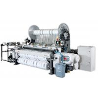 China High Speed Terry Rapier Loom-RFTL60 on sale