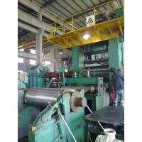 430 Stainless Steel Coil - 46 Manufactures