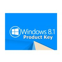 Late Windows 8.1 Product Key Code / Windows 8.1 Pro 64 Bit Activation Key Manufactures
