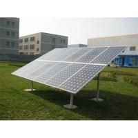 2.5Kw residential Solar power home system Manufactures