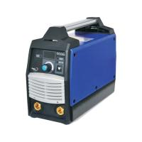 China Full Digital MMA ARC Welding Machine , 120 GDM MMA ARC Welding Equipment on sale