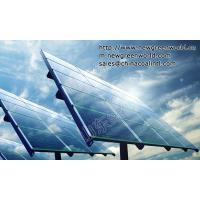 China 10kw Solar Power System On-grid Solar Photovoltaic Power Station on sale