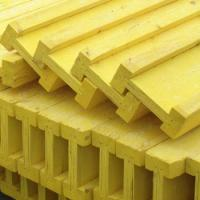 2.9m , 3.3m , 3.6m H20 Timber Beam Formwork with water - repellent color glaze Manufactures