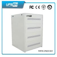 Quality C2 C3 C4 Battery Cabinet for Solar System&UPS System for sale