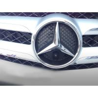 High Definition Car Rearview Camera System , DVR 360 Degree Bird View Parking System For Benz Manufactures