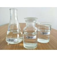 CAS 124-41-4 Sodium Methoxide In Methanol Drug Raw Material Manufactures