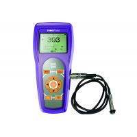 High Accuracy TIME®2605 Coating Thickness Gauge with Printer Manufactures
