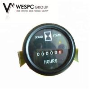 China Mechanical Running Digital Tire Air Pressure Gauge on sale