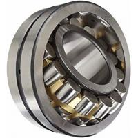 Mud Pump Bearings HM256849 / HM256810/ C9 Manufactures