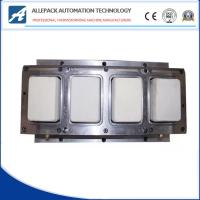 China Vacuum Forming Mould Thermoforming on sale