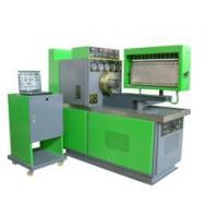 Test Bench (Low Price) Manufactures
