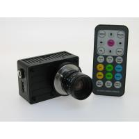 4k resolution ( 3840 x 2160 ) Hdmi High Resolution Microscope Camera For Video Conferencing / Remote Medical Diagnosis
